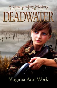 DeadwaterEbookFinalFinal