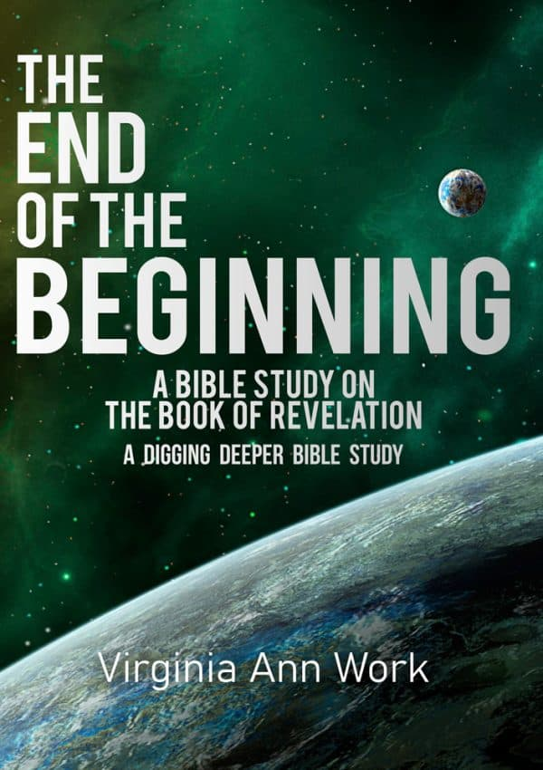 10 Life-Changing Truths from the Book of Revelation That You Need to Know Right Now!